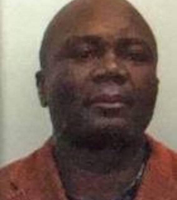 Okechukwu Alukwe: The Story of a Serial Thug