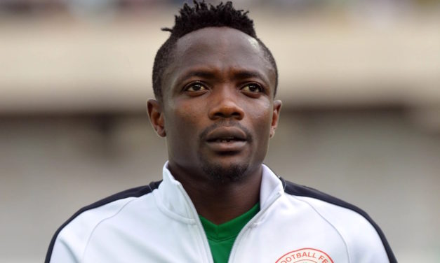 Musa Gives out 100 University Scholarships