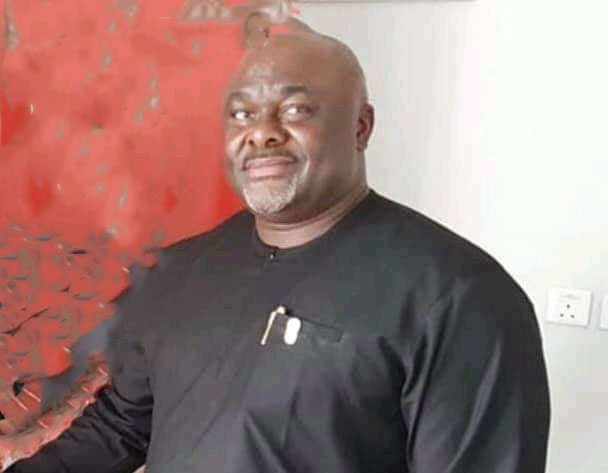 Cultists in Italy Implicates Edo Commissioner
