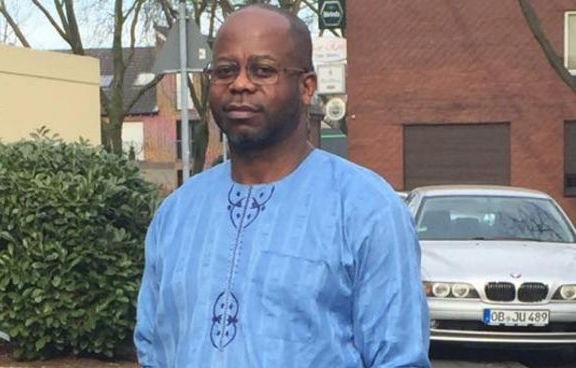How Businessman Olusola Omotosho was Brutally Hacked to Death in Belgium