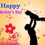 Tribute To All Mothers