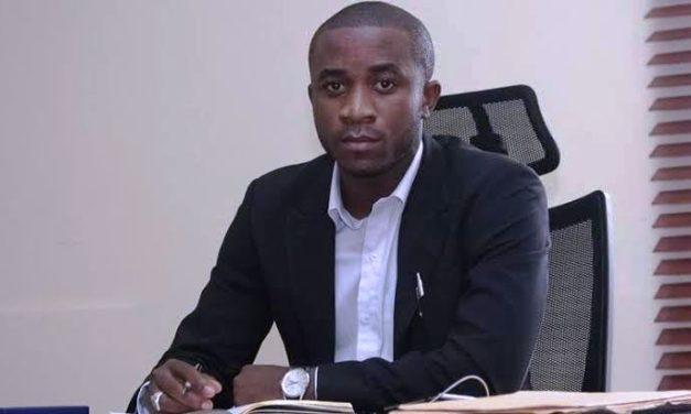 $11 Million Theft: The Fall of Fraudster Obinwanne Okeke