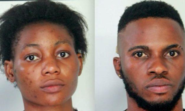 47 Nigerians Arrested in Italy for Mafia Association