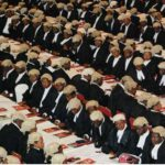 China Finally Reacts to $200 Billion Nigerian Lawyers' Suit Over COVID-19