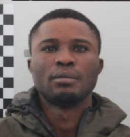 €1.2million Man Osazee Obasohan: the Human Trafficker and Slave Driver in Italy