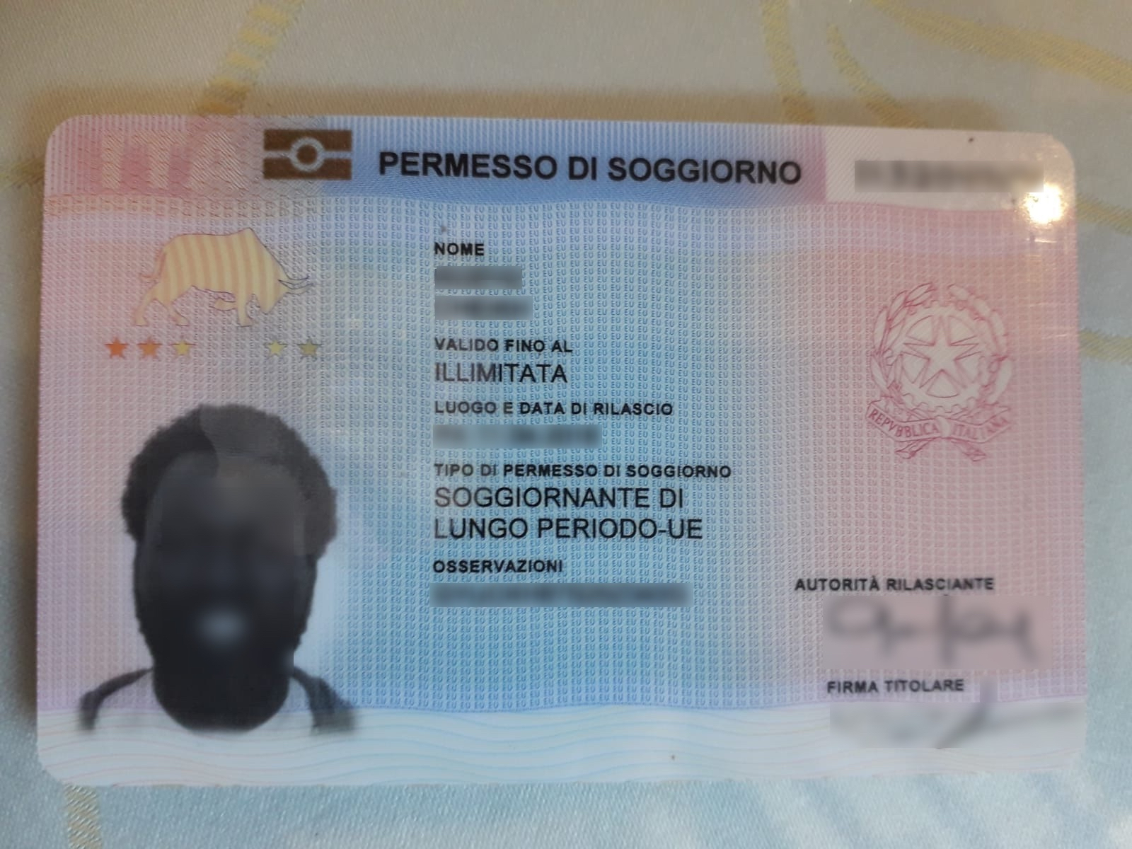Amnesty in Italy: Over 123,000 Immigrants Apply for ...
