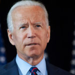 Joe Biden Becomes the 46th President of America