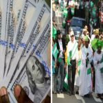 The New Crave for Diaspora Remittances by Nigeria Government