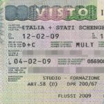 Diplomat Rejoices after Bagging Italian Visa for Wine Business