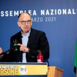 Enrico Letta Promises Automatic Citizenship to Migrant Children Born in Italy